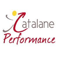 catalane performance